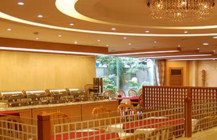 ソウル レックス ホテル