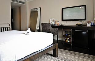 S15スクンビットホテル